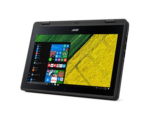 """Acer Spin 1 11.6"""" 手提電腦 (SP111-33-C0Y0)"""
