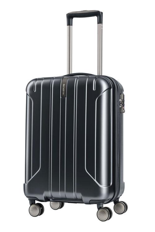 Samsonite Niar 可擴充 行李箱 (20/24/29吋) [3色]