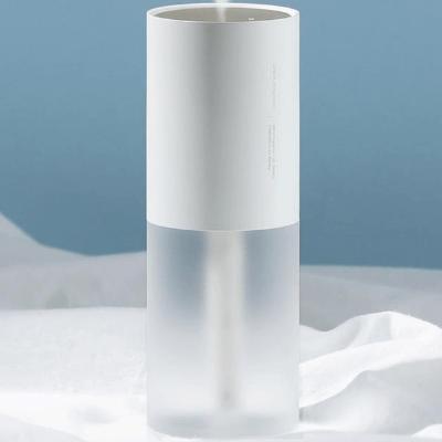 Lumena 無缐加濕器 N9-H2