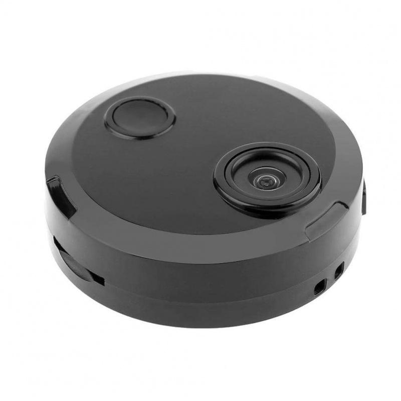 HDQ15 微型網絡攝影機