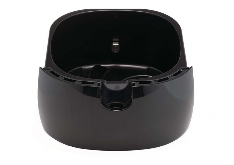 Philips Airfryer 健康空氣炸鍋 [HD9220]