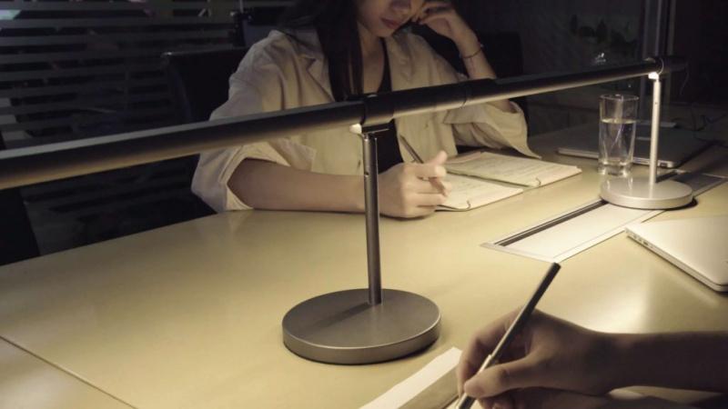 Axiom LightStrip Touch 手滑燈 [2色]