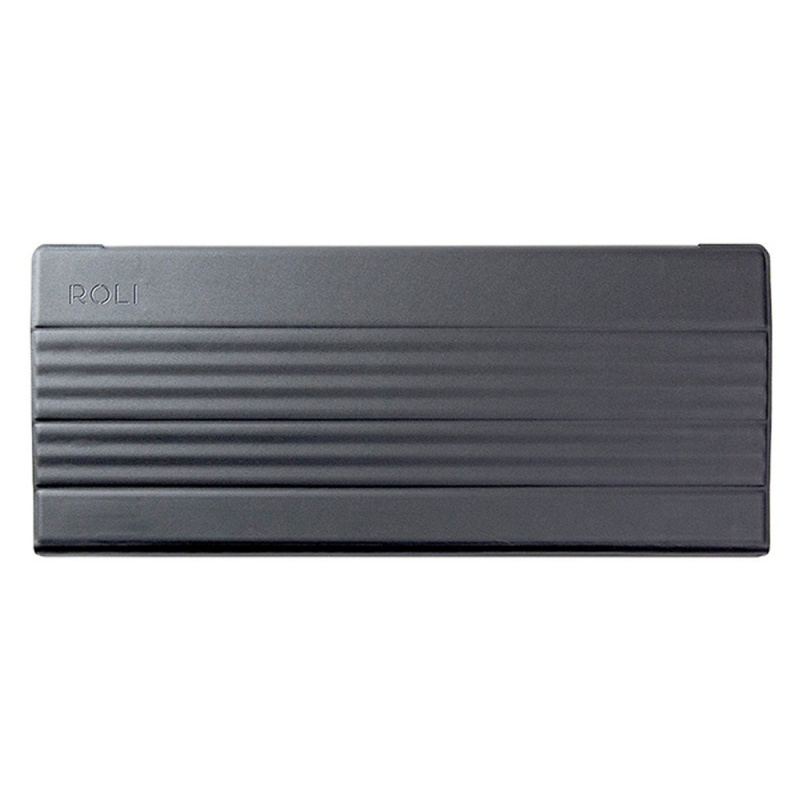 ROLI Seaboard RISE 25 MIDI 控制器