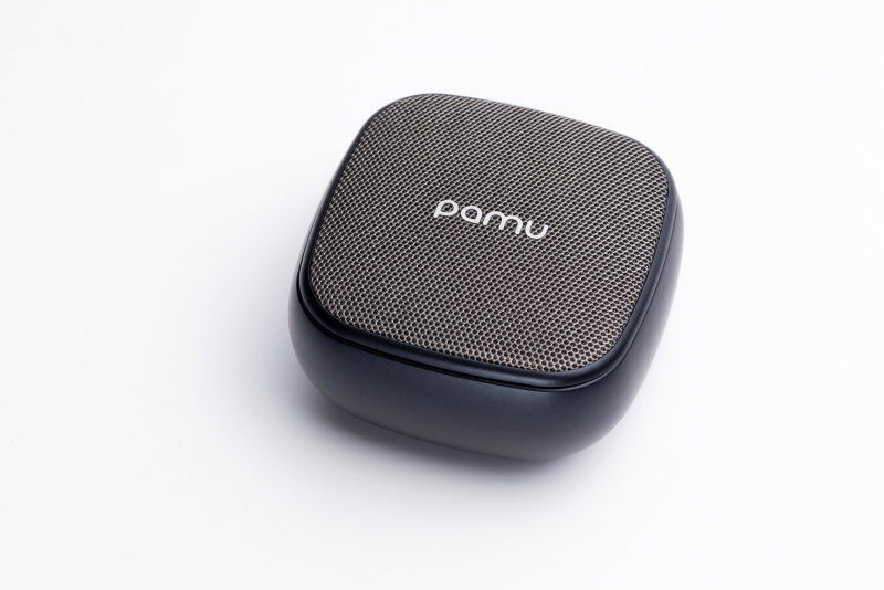 Padmate PaMu Slide 真無線藍牙耳機