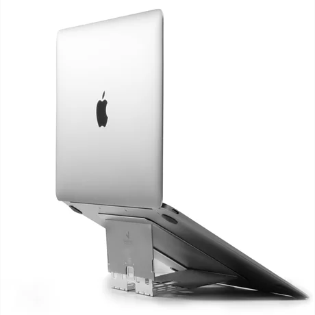 Majextand 簡約增高散熱手提電腦支架