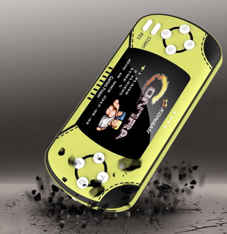 @BIGBOYS • 手遊300 Game Power雙功能3合1移動電源[高配版]