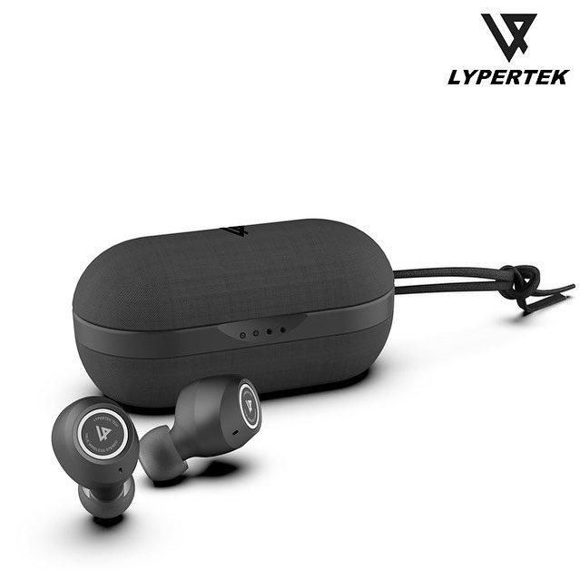 Lypertek Tevi 真無線藍牙耳機 2色