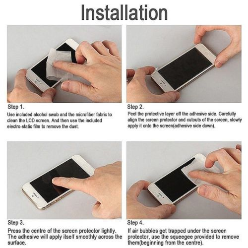 AOE - Apple iPhone XS 保護貼 買一送一Glass Pro+ 鋼化玻璃手機螢幕保護貼 Screen Protector
