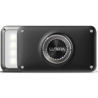 N9 LUMENA2 行動電源照明LED燈 10000mAh [3色]