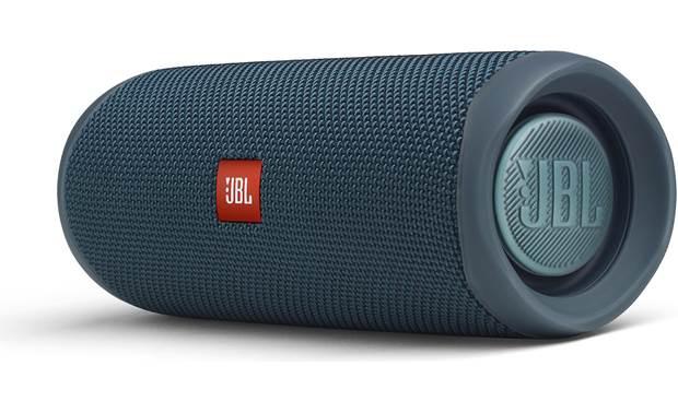 JBL Flip 5 無線防水藍牙喇叭 [5色]