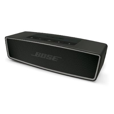 Bose SoundLink Mini II (原裝行貨)