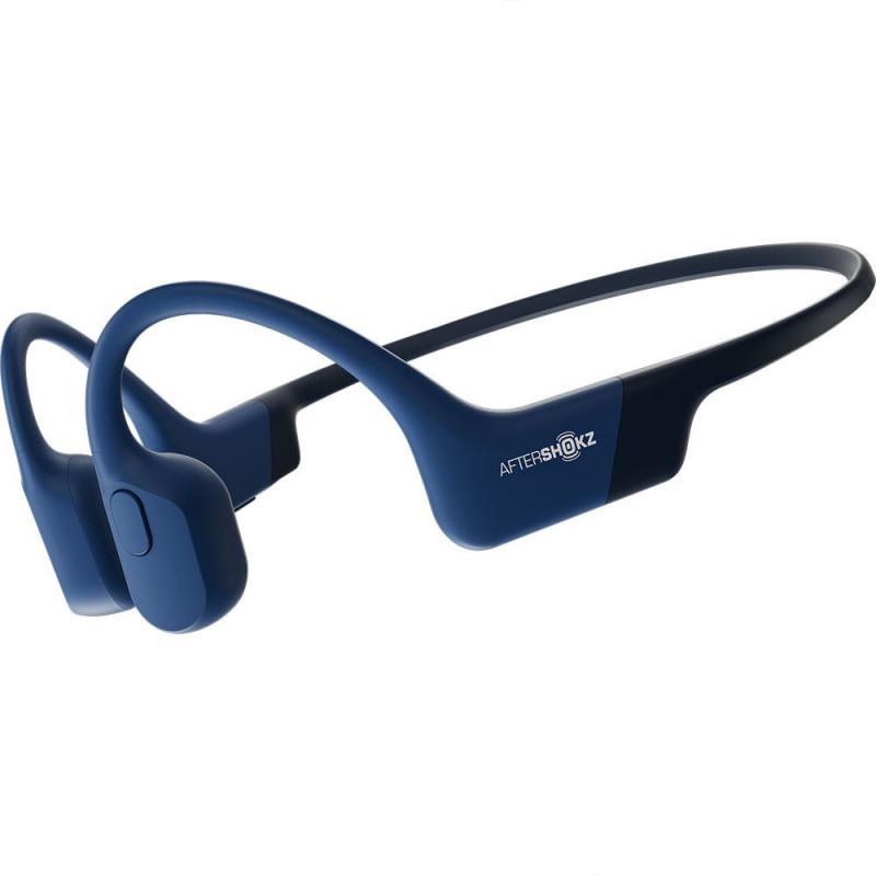 AfterShokz Trekz Air AS650 骨傳導藍牙運動耳機 【行貨保養】