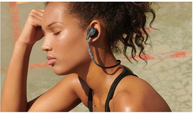 【香港行貨】ADIDAS FWD-01 SPORT IN-EAR 運動入耳式