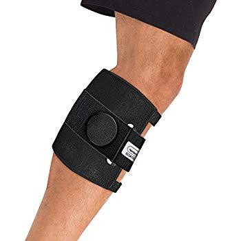 BeActive坐骨神經腰背痛壓力墊腿腕