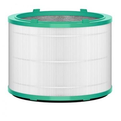 Dyson Pure 空氣清新機濾網 DP01 / DP03 / HP00 / HP02 / HP03