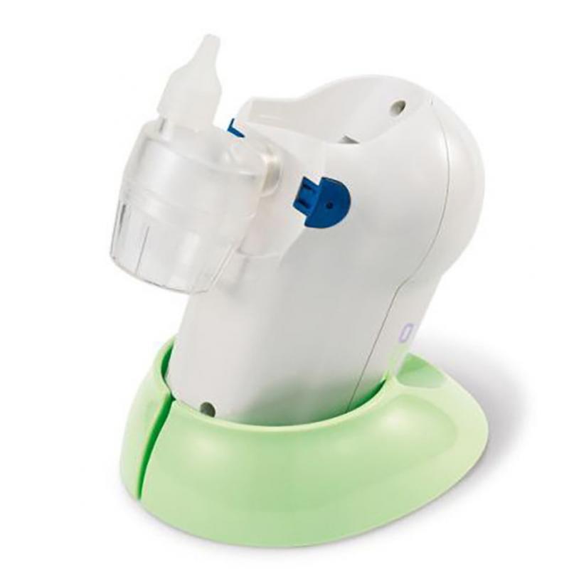 BREMED - 鼻呼吸器 - BD3370