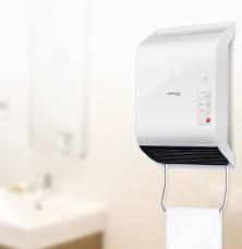 德國寶 移動浴室寶 (HTW-220)