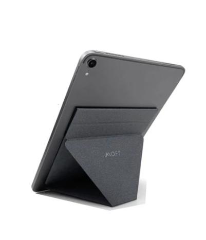 MOFT X 隱形電話/平板電腦支架