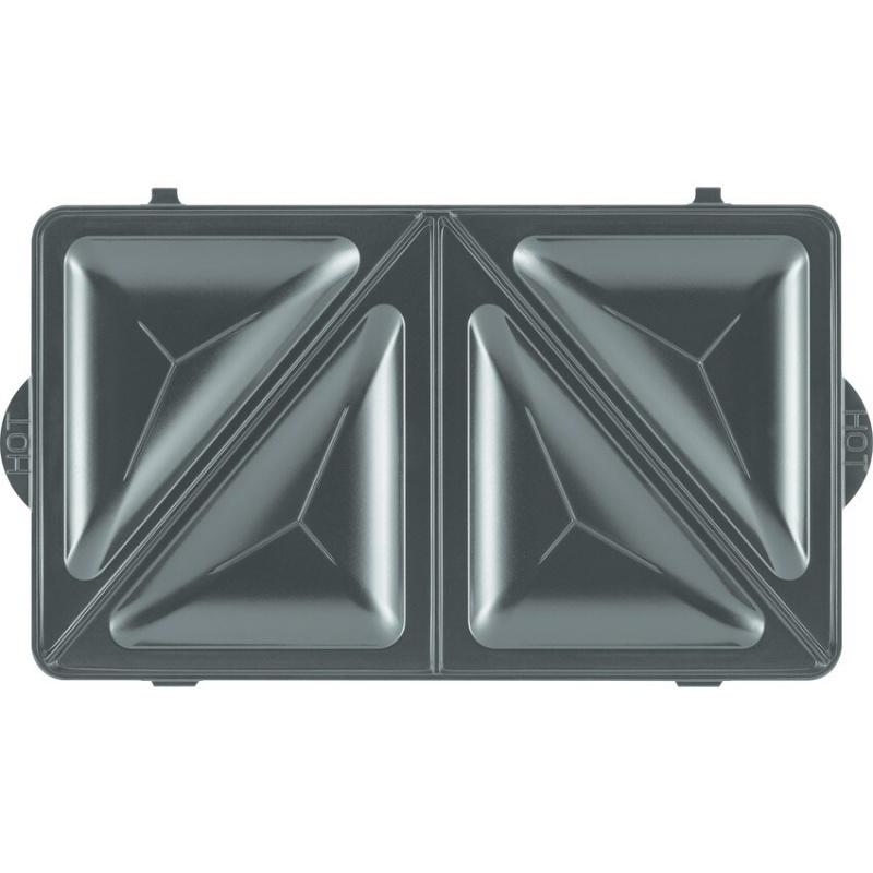 KENWOOD SMP84. 三文治機 套裝 小食烘烤機 加送鯛魚燒模板