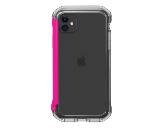 Element Case RAIL - iPhone 11 Case