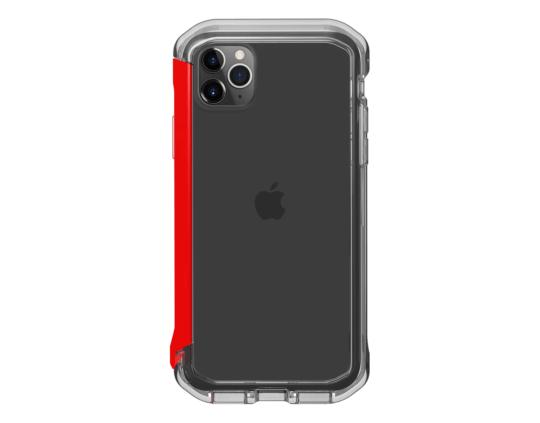 Element Case RAIL - iPhone 11 Pro Case