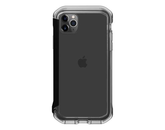 Element Case RAIL - iPhone 11 Pro Max Case
