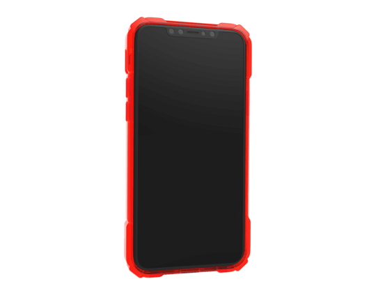 Element Case RALLY - iPhone 11 Case