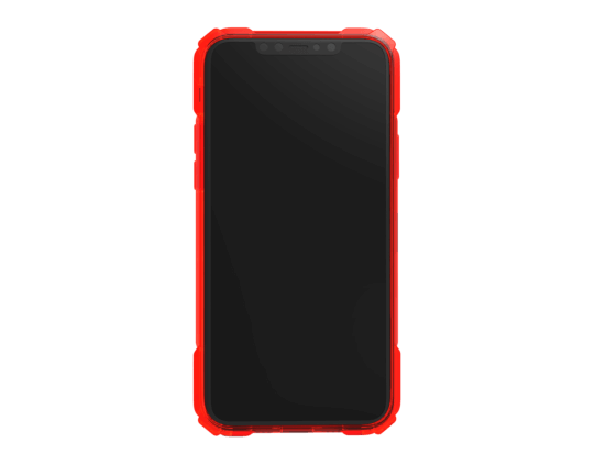 Element Case RALLY - iPhone 11 Pro Case