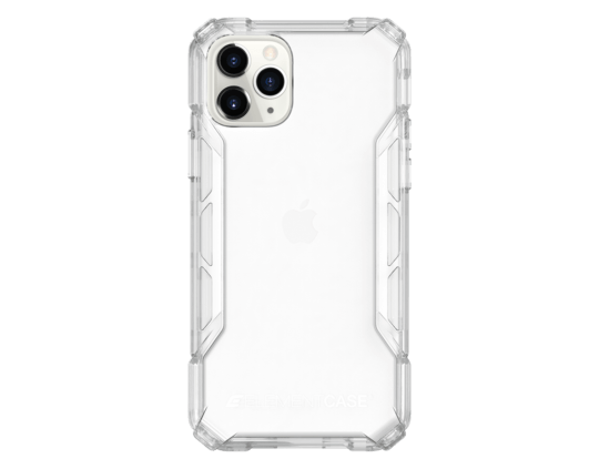 Element Case RALLY - iPhone 11 Pro Max Case