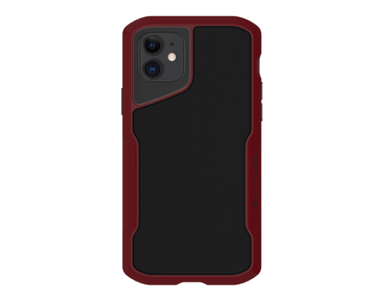 Element Case SHADOW - iPhone 11 Case