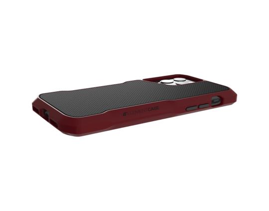 Element Case SHADOW - iPhone 11 Pro Case