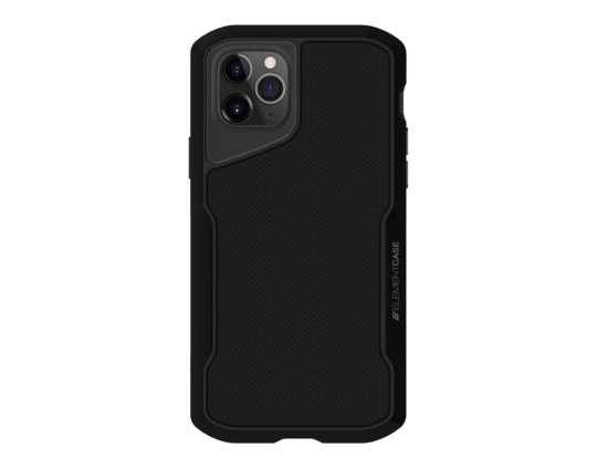 Element Case SHADOW - iPhone 11 Pro Max Case