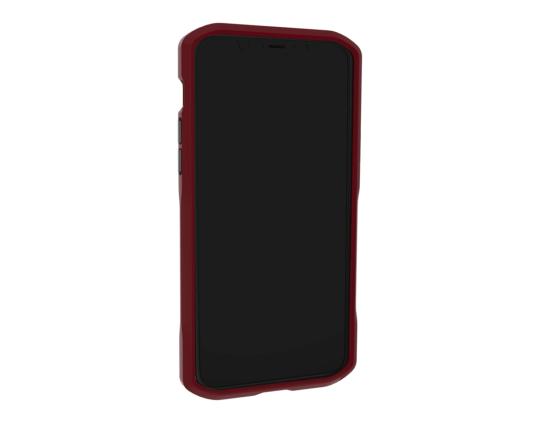Element Case SHADOW - iPhone 11 Pro Max Case