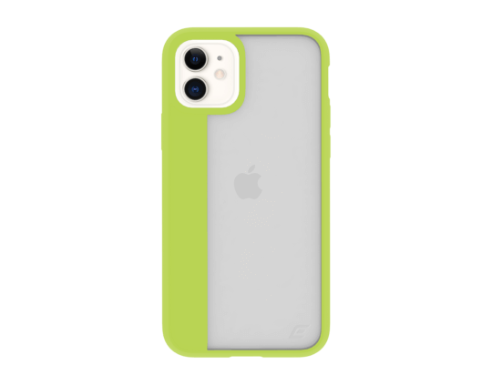 Element Case ILLUSION - iPhone 11 Case