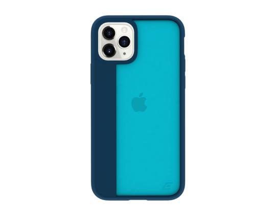 Element Case ILLUSION - iPhone 11 Pro Max Case