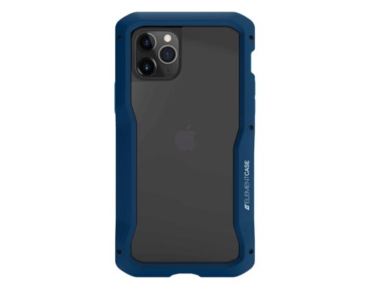 Element Case VAPOR-S - iPhone 11 Pro Max Case