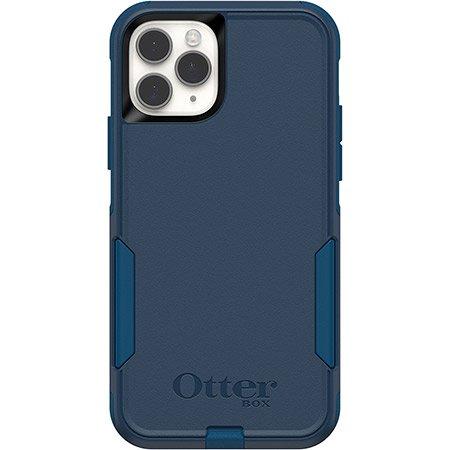Otterbox iPhone 11 Pro Max Commuter通勤者系列保護殼
