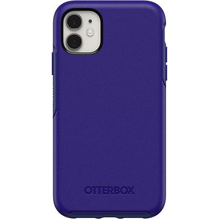 Otterbox iPhone 11 Symmetry 炫彩幾何系列保護殼