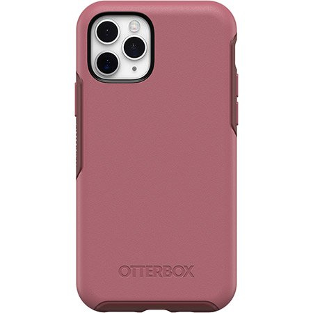 Otterbox iPhone 11 Pro Symmetry 炫彩幾何系列保護殼