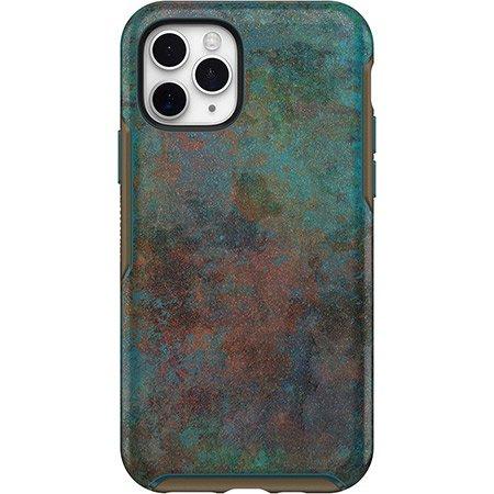 Otterbox iPhone 11 Pro Max Symmetry 炫彩幾何系列保護殼