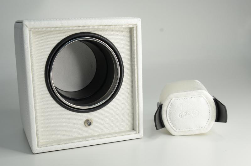 Wolf Design 自動上鏈錶盒 Watch Winder 455247