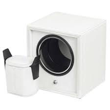 Wolf Design Watch Winder 455247
