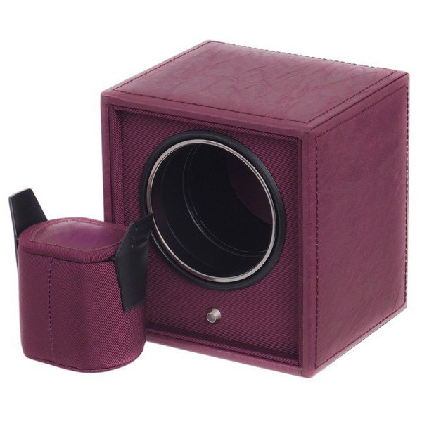 Wolf Design Watch Winder 455292