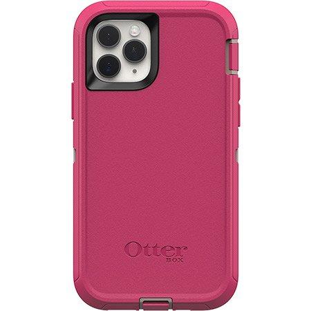 Otterbox iPhone 11 Pro Defender 防禦者系列保護殼