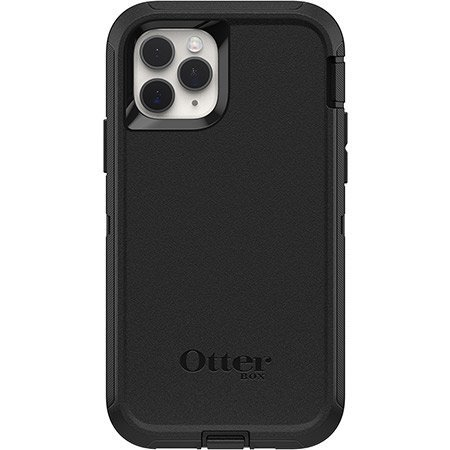 Otterbox iPhone 11 Pro Max Defender 防禦者系列保護殼