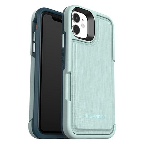 Lifeproof FLiP for iPhone 11