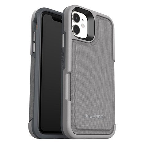 Lifeproof FLiP for iPhone 11