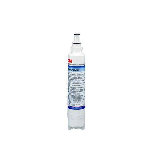 全港免運 - 3M 濾水系統濾芯FILTER AP2-C405-SG濾芯 - 限時購優惠