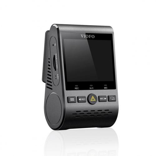 VIOFO A129 單鏡頭行車記錄器