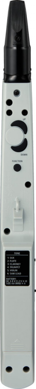 Roland - Aerophone mini 航空電話迷你 數字管樂器